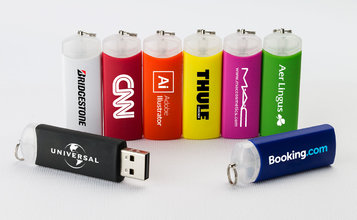 http://static.custom-flash-drives.co.za/images/products/Gyro/Gyro0.jpg