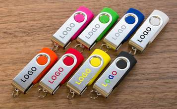 http://static.custom-flash-drives.co.za/images/products/Twister/Twister0.jpg