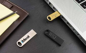 https://static.custom-flash-drives.co.za/images/products/Focus/Focus0.jpg