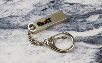 https://static.custom-flash-drives.co.za/images/products/Focus/Focus1.jpg