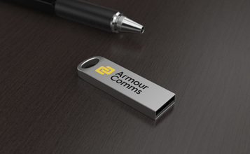 https://static.custom-flash-drives.co.za/images/products/Focus/Focus2.jpg