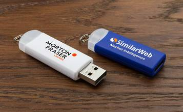https://static.custom-flash-drives.co.za/images/products/Gyro/Gyro1.jpg