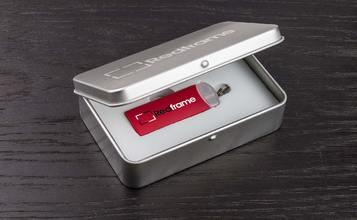 https://static.custom-flash-drives.co.za/images/products/Gyro/Gyro2.jpg