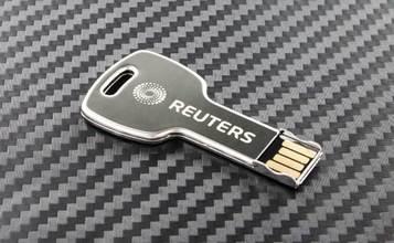 https://static.custom-flash-drives.co.za/images/products/Key/Key0.jpg