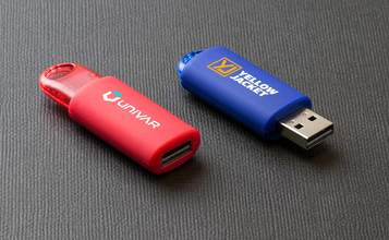 https://static.custom-flash-drives.co.za/images/products/Kinetic/Kinetic1.jpg
