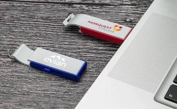 https://static.custom-flash-drives.co.za/images/products/Pop/Pop_01.jpg