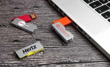 https://static.custom-flash-drives.co.za/images/products/Rotator/Rotator0.jpg