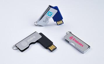https://static.custom-flash-drives.co.za/images/products/Rotator/Rotator2.jpg